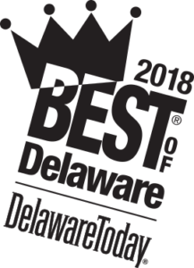 Best of Delaware